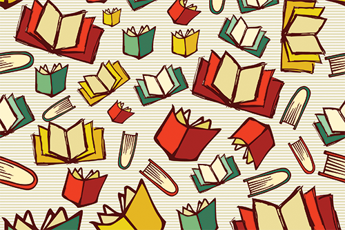 Navigating the publishing industry