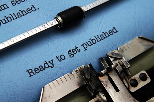 The Wild West of indie publishing